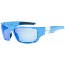 39948059e Relax Hibernia R5384C Shiny Blue Gray Cloud Iceblue Platinum