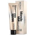 Redken Blonde Idol High Lift Conditioning Cream 1 modrá 63 ml