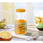 Haba Pomarančový džús