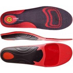5137a372b418 Sidas 3D Gel vložky do obuvi   lyžiarok od 24