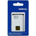 Batéria Nokia BP-4L