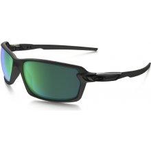 f155a247e Oakley 9302-07 CARBON SHIFT MATTE BLACK