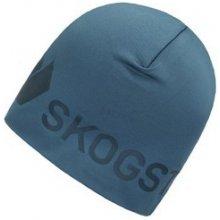 f3a50b7f3 Zimné čiapky - Heureka.sk