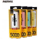 Remax AA-1059