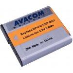 Batéria AVACOM Sony NP-BG1N/FG1 - neoriginálne