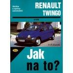 RENAULT TWINGO, od 6/93, č. 44 - Hans-Rüdiger Etzold