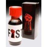 Poppers XL Fist Black Room odoriser 25ml