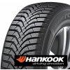 Hankook W452 XL MFS 185/55 R16 87H – záruka 5 rokov