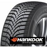Hankook W452 Winter i*cept RS2 185/55 R16 87H
