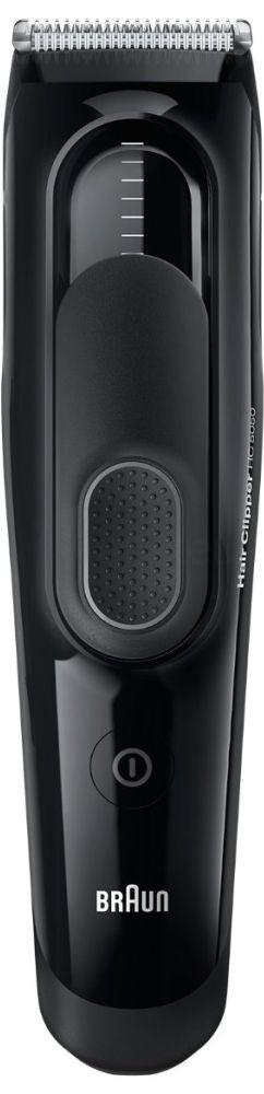 Braun HC 5050 od 32 cff3de18d0d