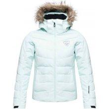 Dámske bundy a kabáty od 200 do 300 € - Heureka.sk abd6a8be680