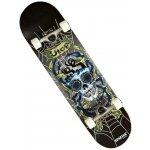 Skateboardové komplety Spartan sport