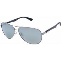 okuliare ray ban hlohovec 917b6570d2d