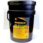 Shell Rimula R4 L 15W-40 20 l