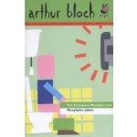 Murphyho zákon/The Complete Murphy´s Law (Arthur Bloch)