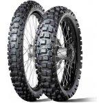 Dunlop Geomax MX71 120/90 R18 65M