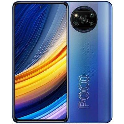 Xiaomi Poco X3 Pro farba Frost Blue pamäť 8+256 GB