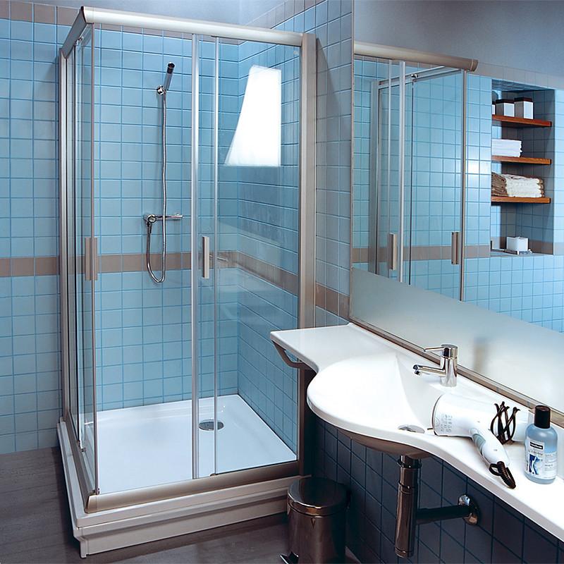 Výsledok vyhľadávania obrázkov pre dopyt sprchovanie