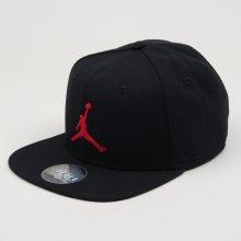 83f7172bb Nike Jordan Pro Jumpman Snapback