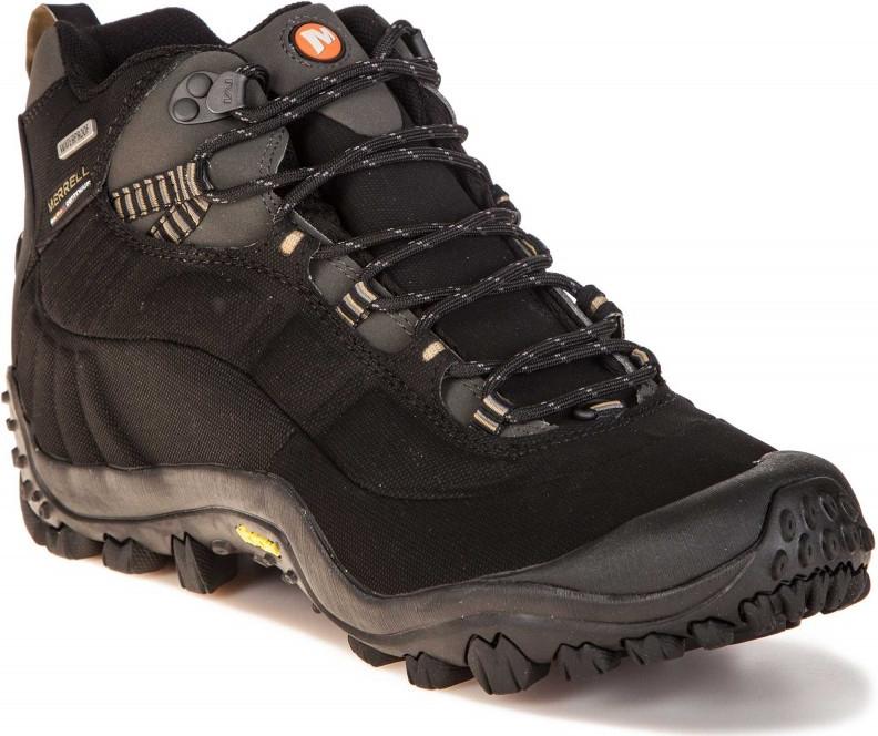 4c8316be6c52b Outdoorová obuv TUNDRA GTX Prabos od 109,99 € - Heureka.sk