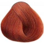 Lovien Lovin Color farba na vlasy - Copper Blonde 7.43 100 ml