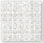 FAP Color Now 30,5 x 30,5 cm obklad mozaika FMTN