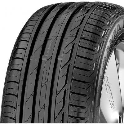 Bridgestone Turanza T001 * 205/55 R17 91W