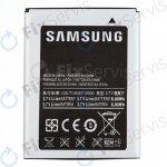 Batéria Samsung EB-F1A2GBU