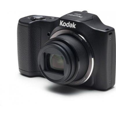 Kodak Friendly Zoom FZ152
