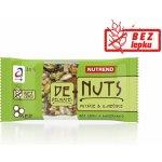 NUTREND DeNuts 35 g