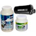 StrongNutritions Micellar Casein 1000 g