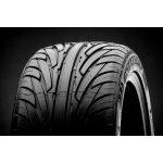 Interstate Sport IXT 245/45 R18 100W