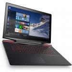 Lenovo IdeaPad Y700 80Q00079CK