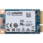Kingston UV500 240GB, SUV500MS/240G