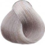 Lovien Lovin Color 12.8 špeciálny perlová blond Special Pearl Blond 100 ml
