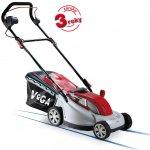 VeGA GT 5610 01GT5610