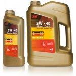 Cinol Benzin/Diesel 5W-40 4 l
