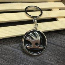 Prívesky na kľúče na sklade - Heureka.sk c86d839d7c1