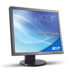 DRIVERS ACER B173