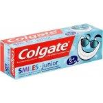 Colgate Smiles 6+ detská 50 ml