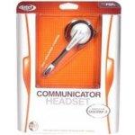Datel Communicator (PSP)