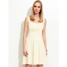 173f35256010 Dámske šaty od Menej ako 30 €