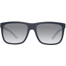 c16c5eede Slnečné okuliare panske+slnecne+okuliare na sklade - Heureka.sk