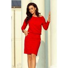 946847f75fff Dámske šaty od Menej ako 30 € - Heureka.sk