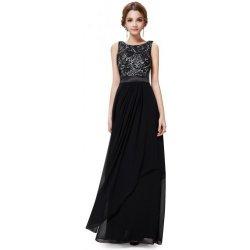 06ac6742b049 Filtrovanie ponúk Ever Pretty spoločenské šaty EP08217 - Heureka.sk
