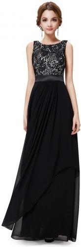 b1b1fdc5b085 Ever Pretty spoločenské šaty EP08217 alternatívy - Heureka.sk