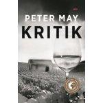 Kritik (Peter May) SK