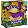 Spoločenská hra Chasin Cheeky, Hasbro A2043