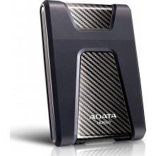 ADATA HD650 2TB, 2,5