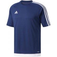 Adidas ESTRO 15 JSY S16150 modrá
